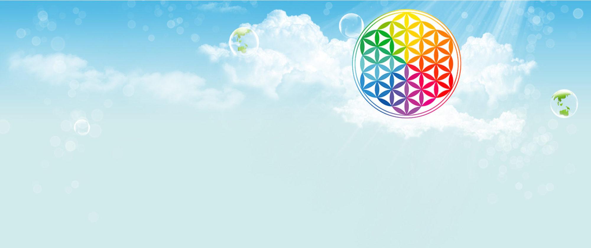 "Центр самопознания и духовного развития Романа Лаврик ""Синтез знаний"""
